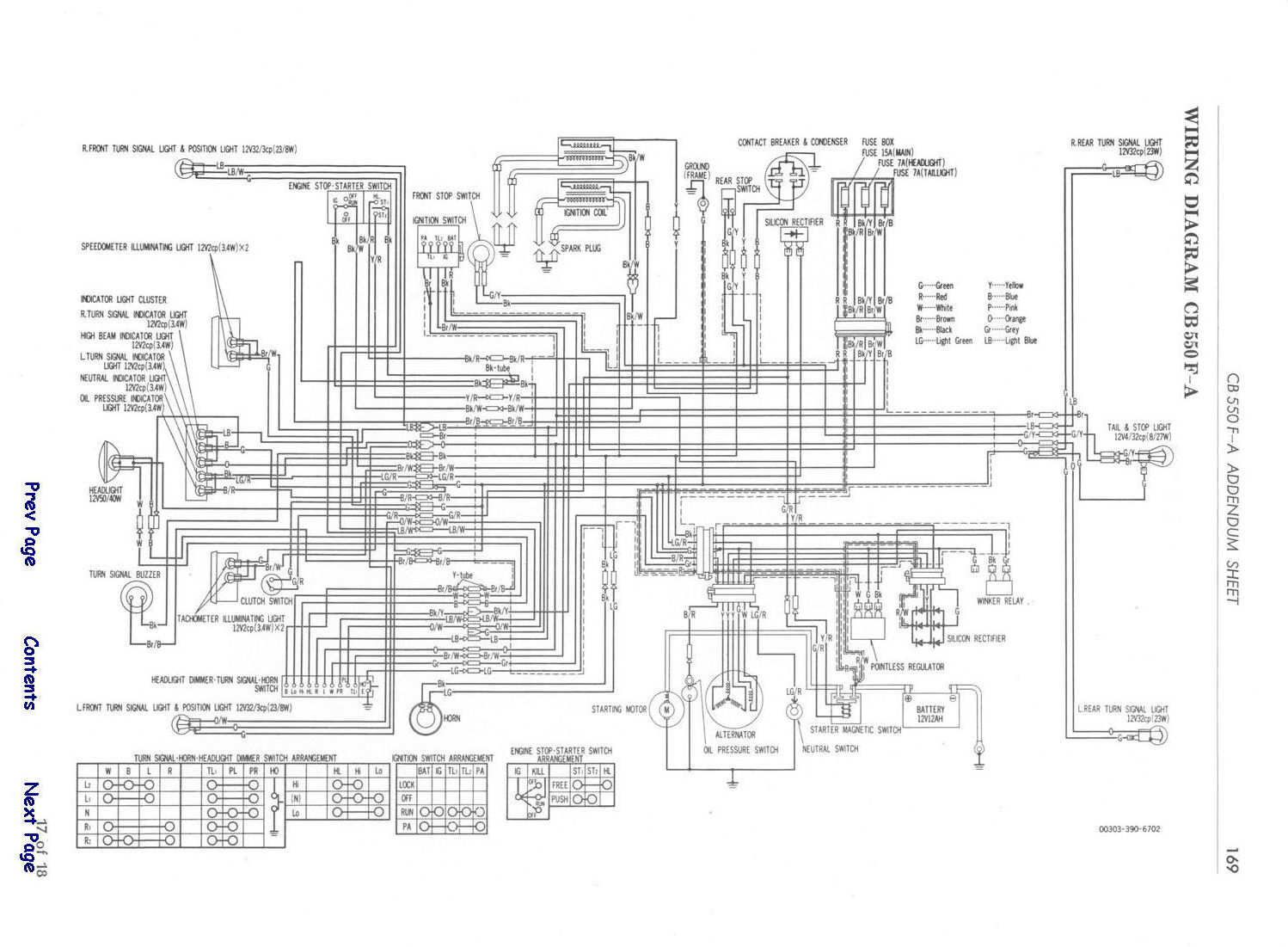 Wiring Diagram Cb Best Of Attractive Vtec Inside furthermore Us D in addition  together with Index Php Phpsessid A Rh Ubo Lshqls Epm Jr   Action Dlattach Topic in addition Ca C Eb B Abb A C Fb. on honda cb550f wiring diagram