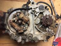 z50 engine-01