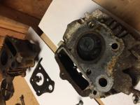 z50 engine-02