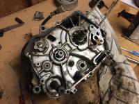 z50 engine-05
