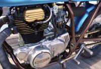 Luna_Motor