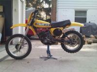 1979 YZ80