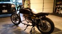 1978 GL1000