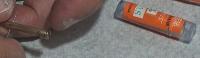 z1067