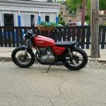 79 KZ 400