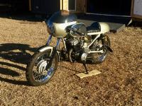 CM200T 1981