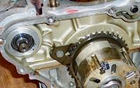 360 engine