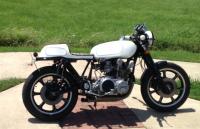 79 Yamaha Triple