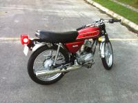 G3SSE 100