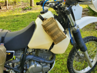 dr350 bags3