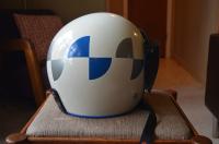 helmet_03