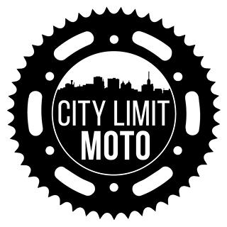 www.CITYLIMITMOTO.com