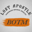www.lostapostle.ca/