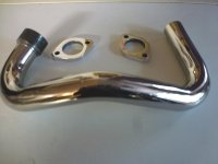 kz exhaust 23rd may 004.jpg