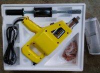 Dent kit.jpg