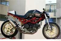 Manx by Radical Ducati 02.jpg
