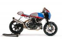 ducati-monster-cafe-racer.jpg