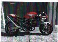 Monster mash 11022020.jpg