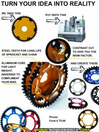 CUSTOM-SPROCKET-MACHINING-EUROPE.jpg