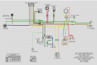 CB125S wiring diagram3.png