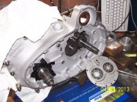 g gearbox assembly.jpg