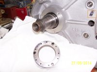 2.451 crank seal retainer and drilling jig.jpg