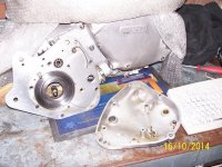 Gearchange housings.jpg