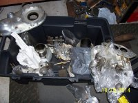 C series engine exploded view in container.jpg