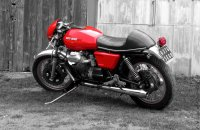 Moto-Guzzi-T3-Cafe-Racer-red french.jpg