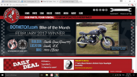 Dimecitycycles homepage.png