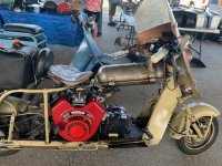 Cushman military theme v twin.jpg