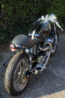 Norleyrolloutpolished 047s.JPG
