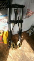 K1100 Marzocchi forks four piston brembos paso triple tree.jpg