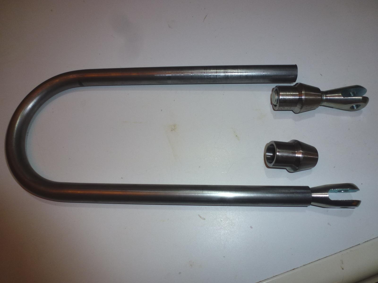 bantam forks 006.jpg