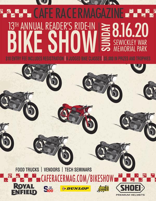 bike-show-2020-rev.jpg