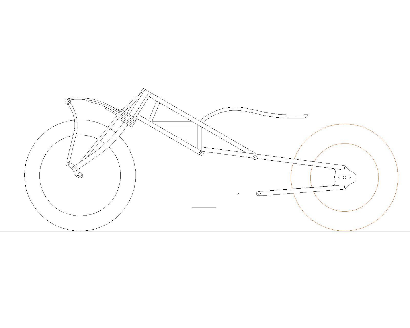 Bobber-Model.jpg
