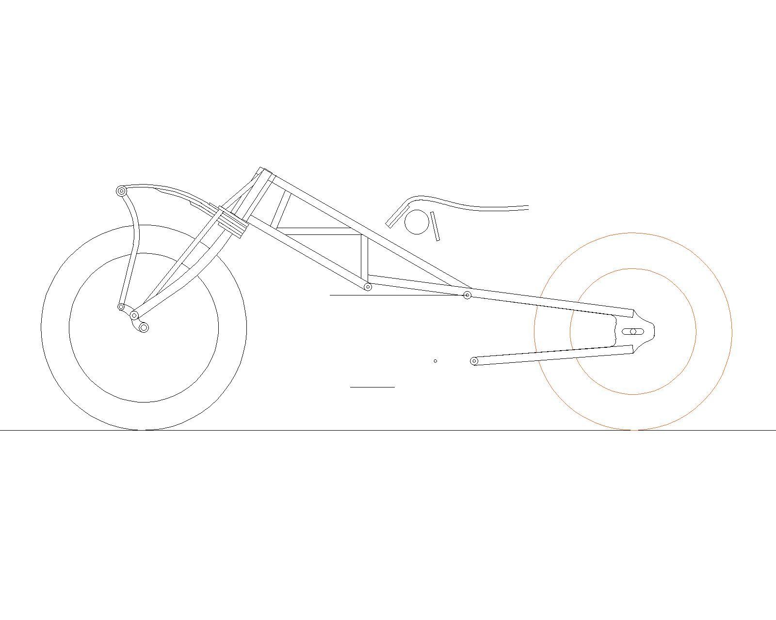 Bobber-Model2.jpg