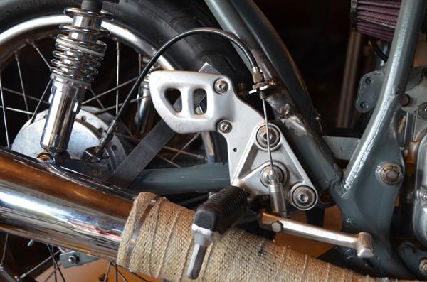 CB360_rear_brake.jpg