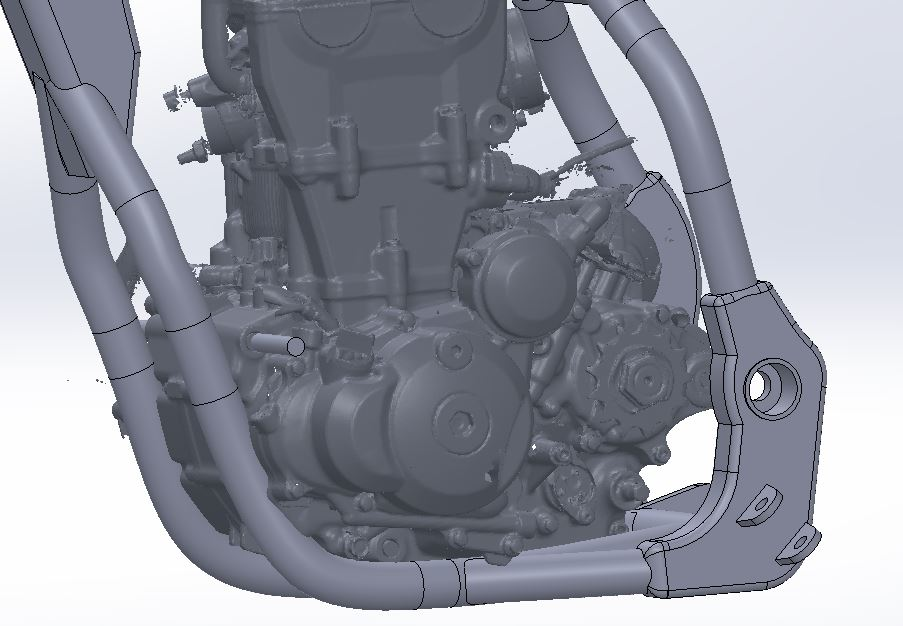 engine hit 2.JPG
