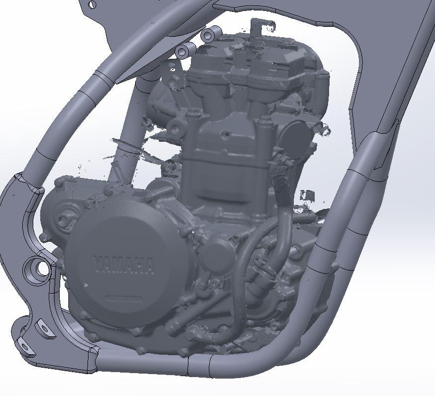 engine hit.JPG