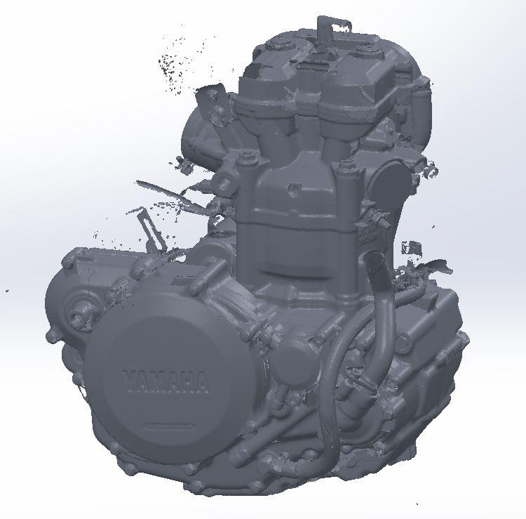engine scan.JPG