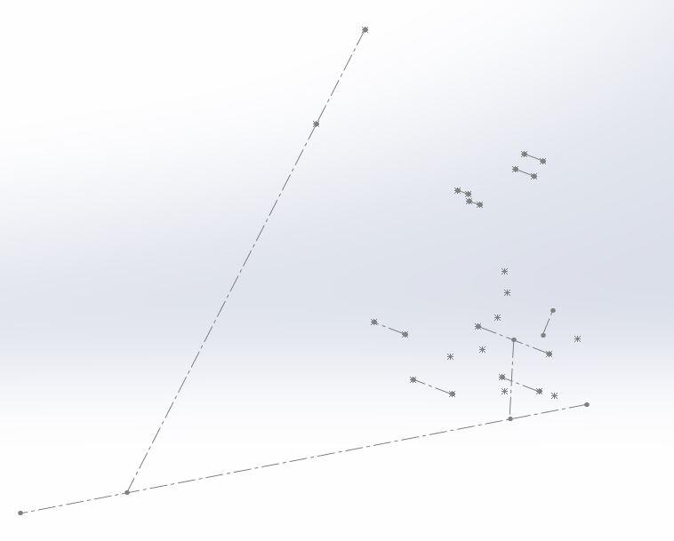 Frame points.JPG