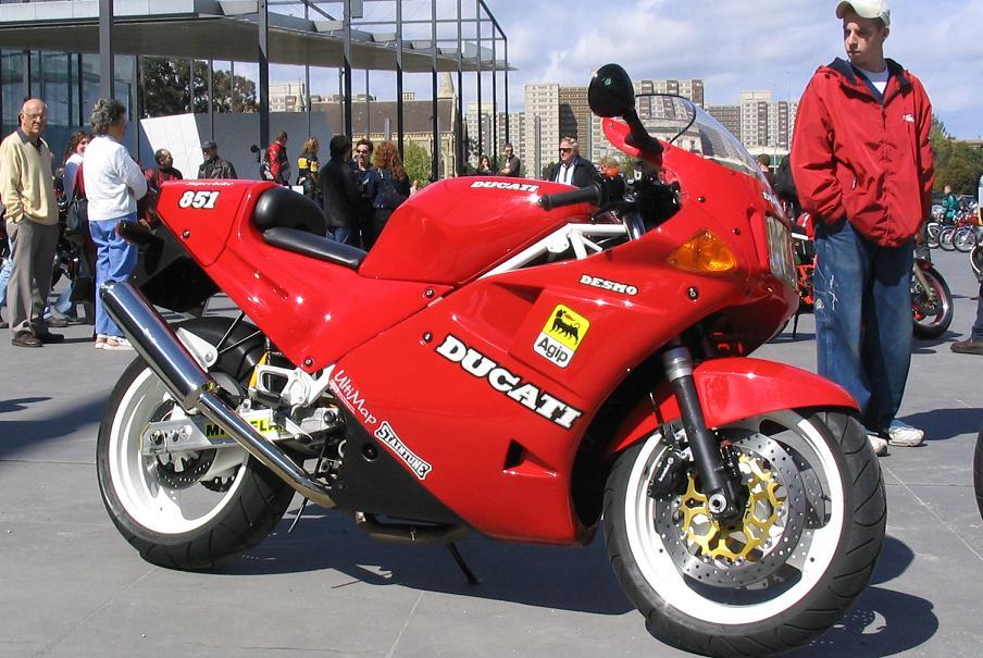 italian show 1003 013a.JPG