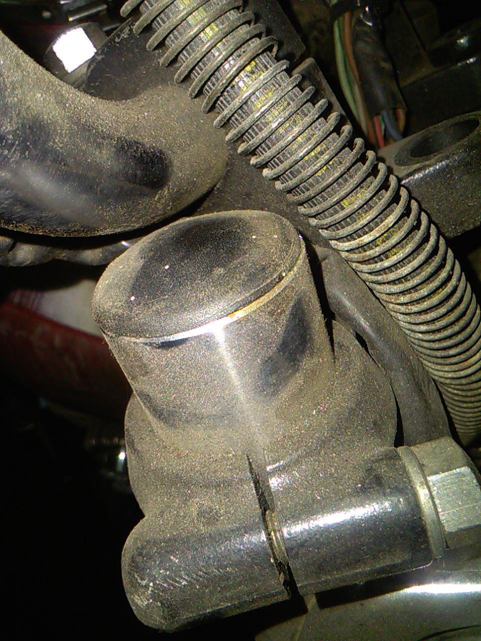 KZ440 fork 1.JPG