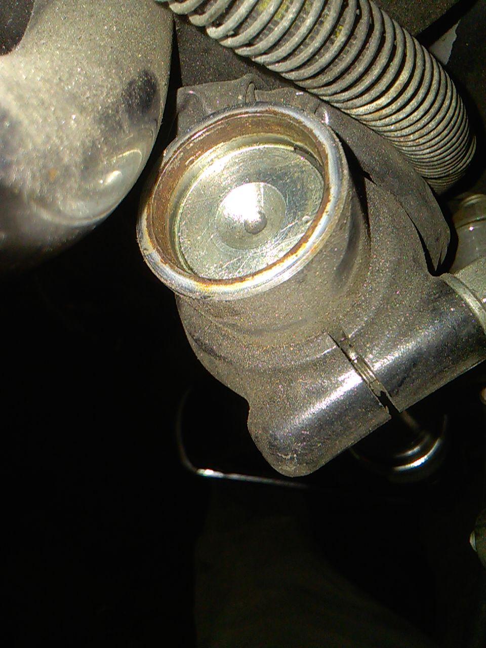 KZ440 fork 6.JPG