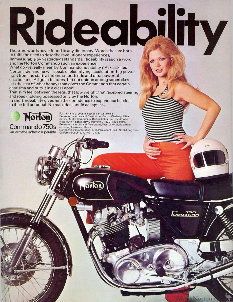 Norton-Commando-750-Rideability.jpg