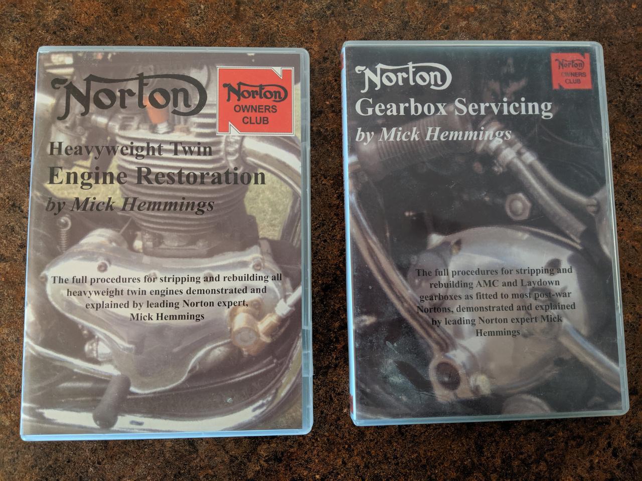 norton_videos.jpg