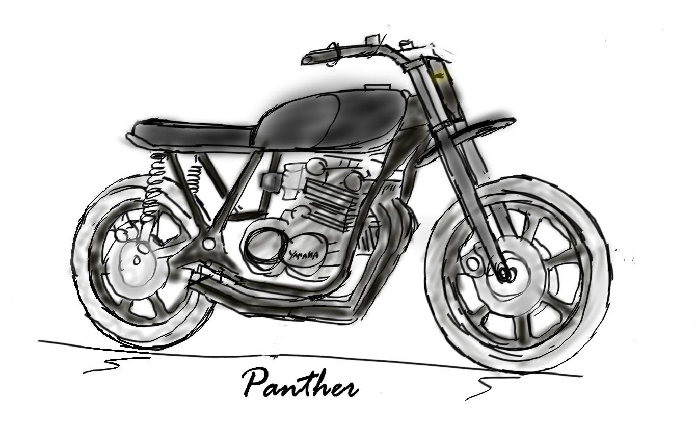 Panther-cropped-1.jpg