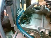 Rear mount in place.jpg