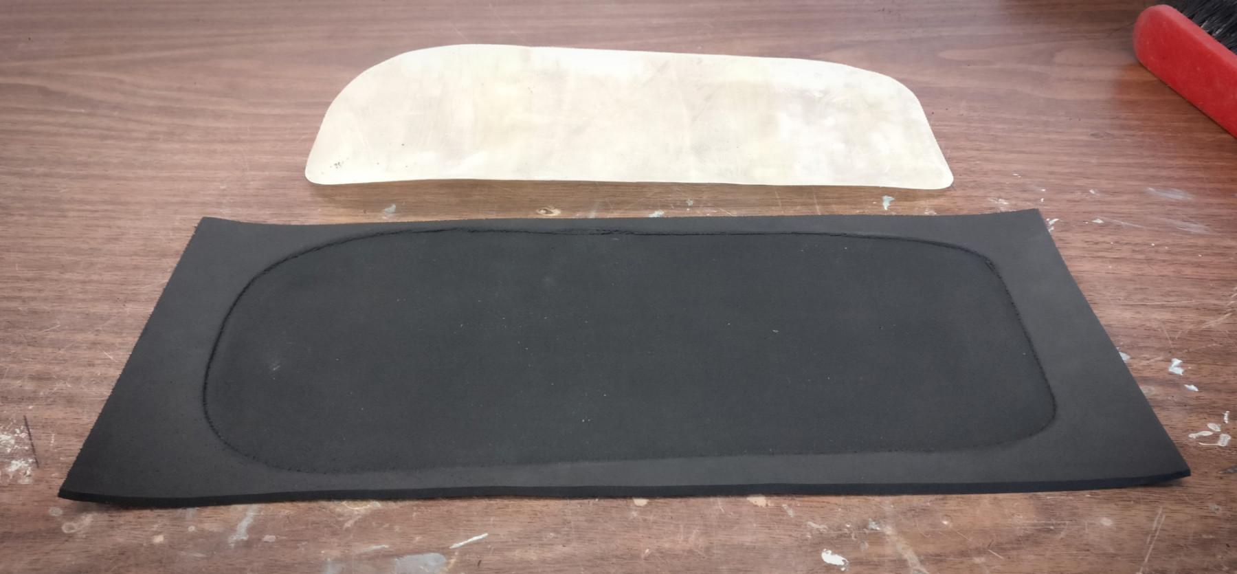 SeatPad_06.jpg